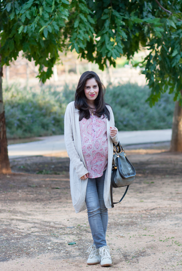 loves_paisley_blouse_chloe_bag5