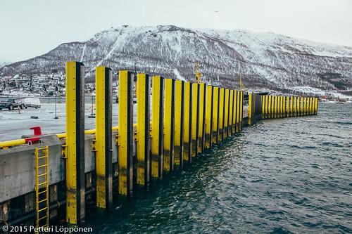Tromssa (43)