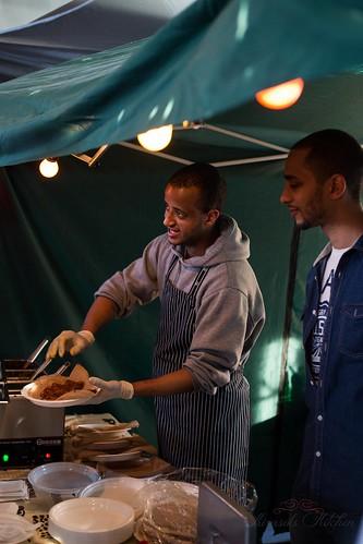 Street-Food-Festival_hochauflösend 025