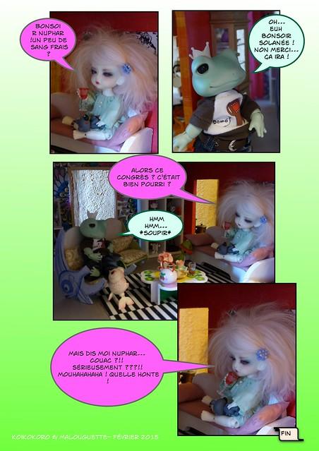 Tinies~ En roue libre ! p.8 - Page 6 16564713632_279706cd82_z