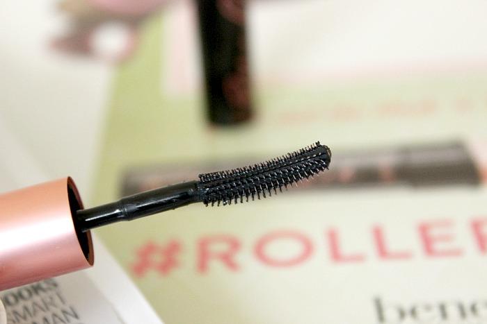 Benefit Roller Lash Review 1