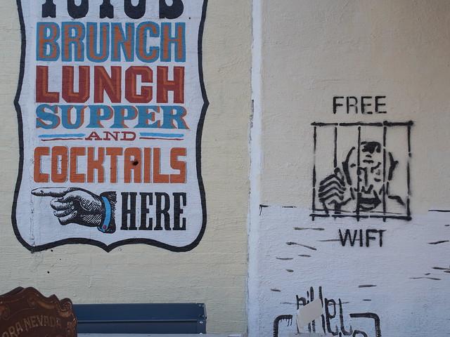 Top 10 Best Free Wifi near Bushwick, Brooklyn, NY - Last ...