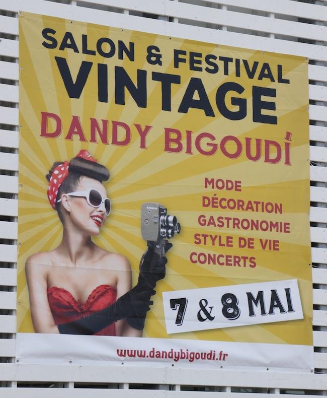 le_vintage_à_la_mode_blog_mode_la_rochelle_1