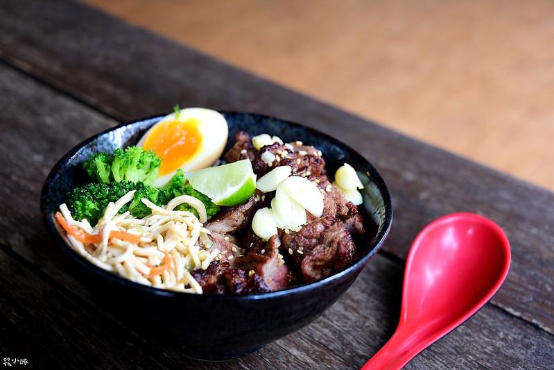 初牛菜單丼飯牛排 (21)