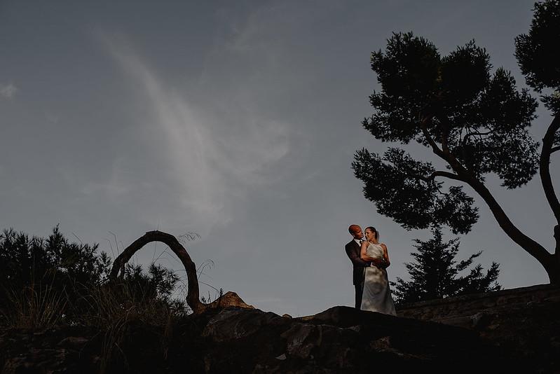 portugal-wedding-photographer_GD_01