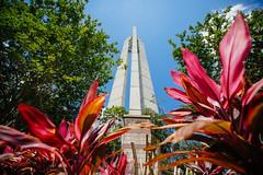 Carillon Business Park