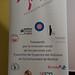 Federación Autismo Madrid VII Jornada de Autismo y Sanidad_20160526_Rafael Munoz_16