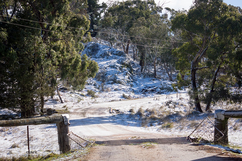 Snow 2016 (13 of 13)
