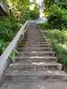 NE 52nd St Stairway