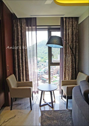 Tmark Grand Hotel Myeongdong_043