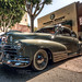 1948 chevrolet fleetline by pixel fixel