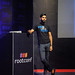 Rootconf 2016 by Premshree Pillai
