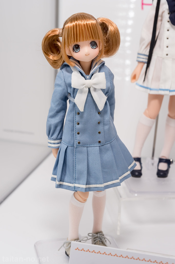 DS46Summer-AZONE-DSC_5341