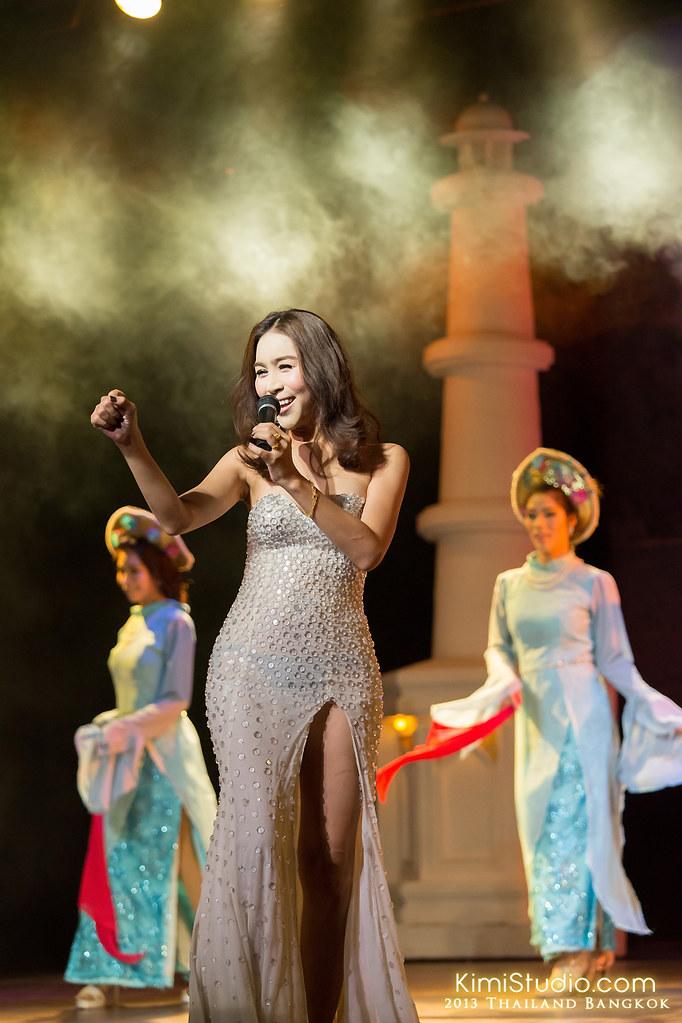 2013.04.30 Thailand Bangkok-118