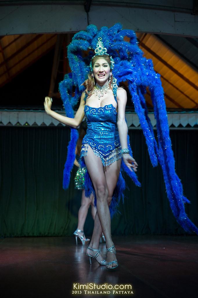 2013.05.01 Thailand Pattaya-108