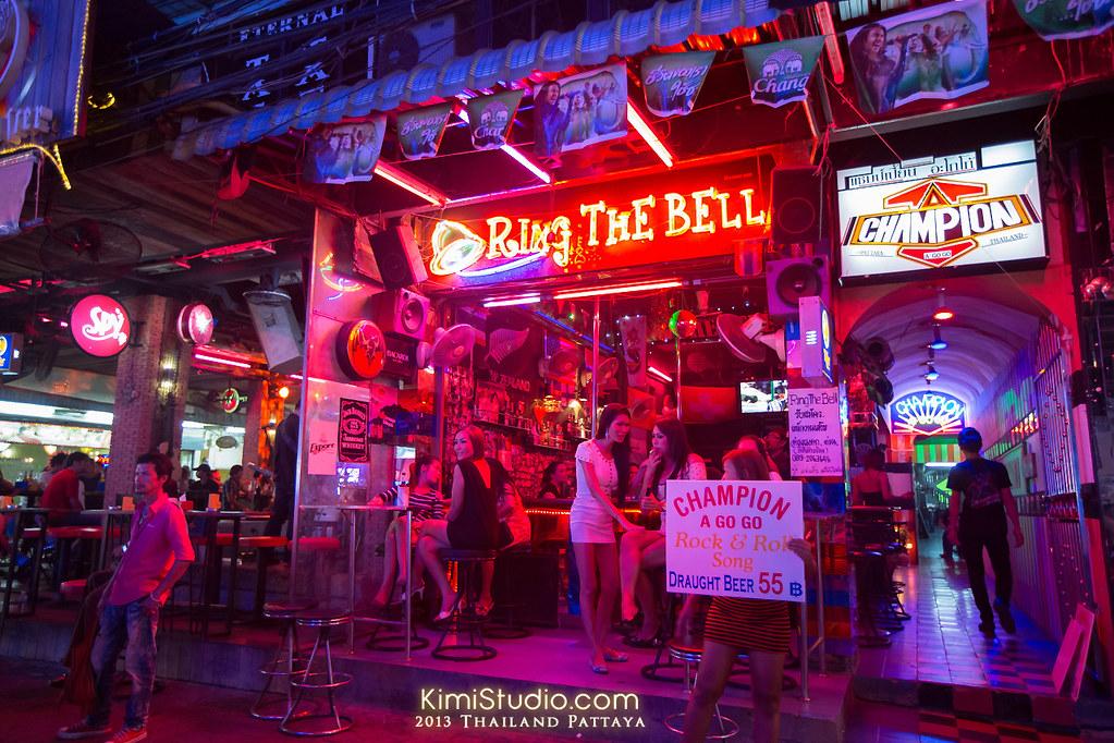 2013.05.01 Thailand Pattaya-143