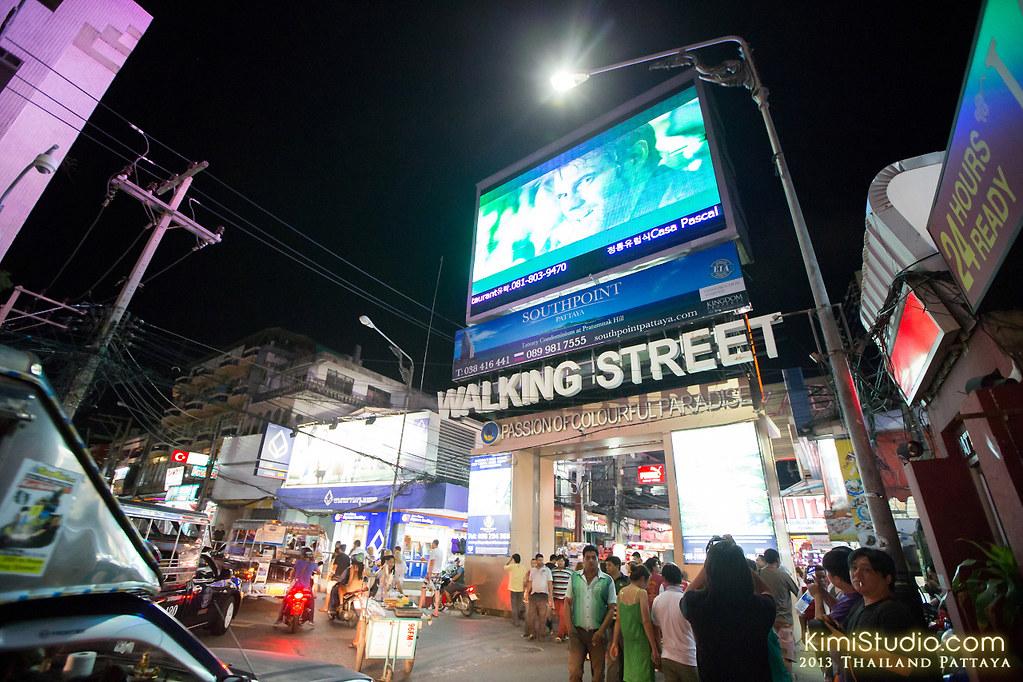 2013.05.01 Thailand Pattaya-144
