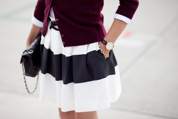 stripe-skirt-4-600