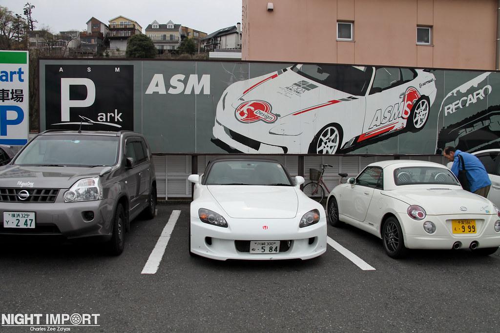 Japan-9251