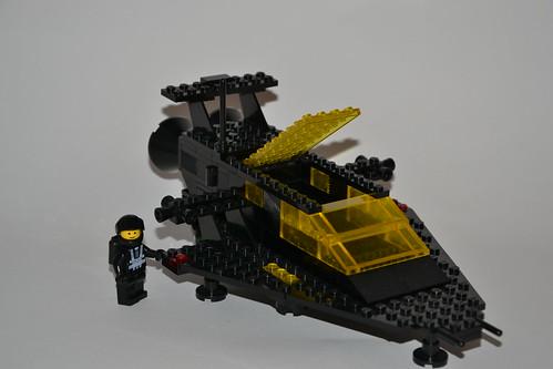 LL-924 Blacktron