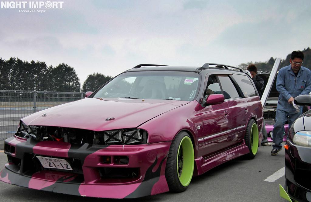 Japan-9471