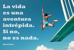 la_vida_es