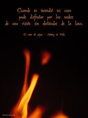 cuando_se_incendio