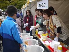 仙台ハーフマラソン20130512_08