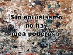 sin_entusiamo