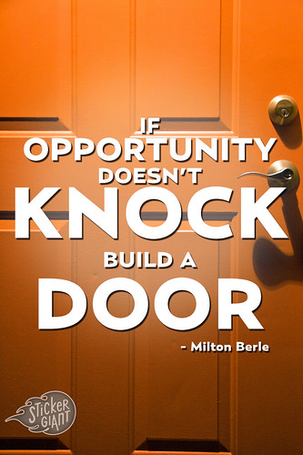 If-Opportunity