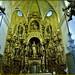 Real Monasterio de Santa Inés,Sevilla,Andalucia,España