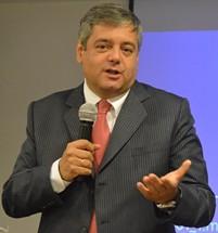 Jorge Silva, Microsoft