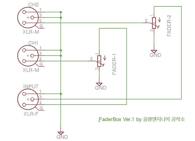 fb01-circuit