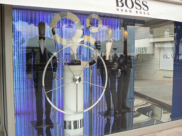 Boss 2.jpg