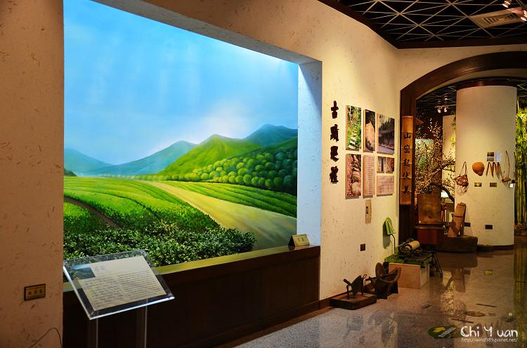 農村文物館15.jpg