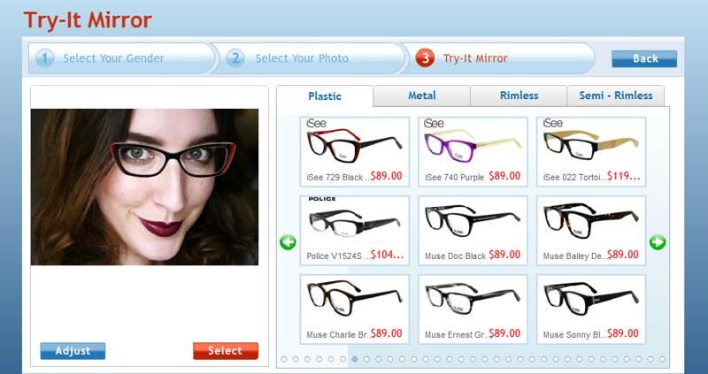 glasses.html(2)