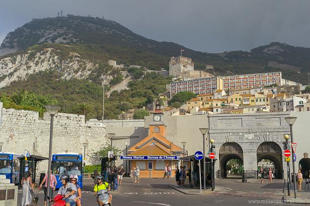 Gibraltar (12)