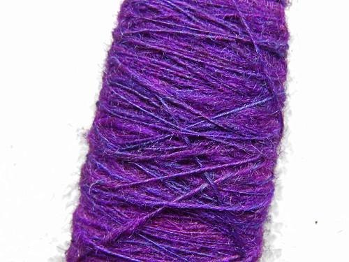 BFL Silk 01
