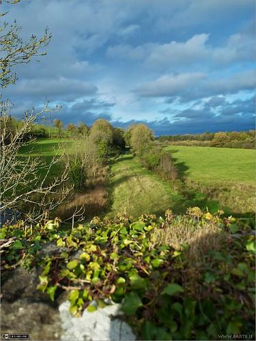 ireland history clouds rail filter cavan circularpolarizer localhistory