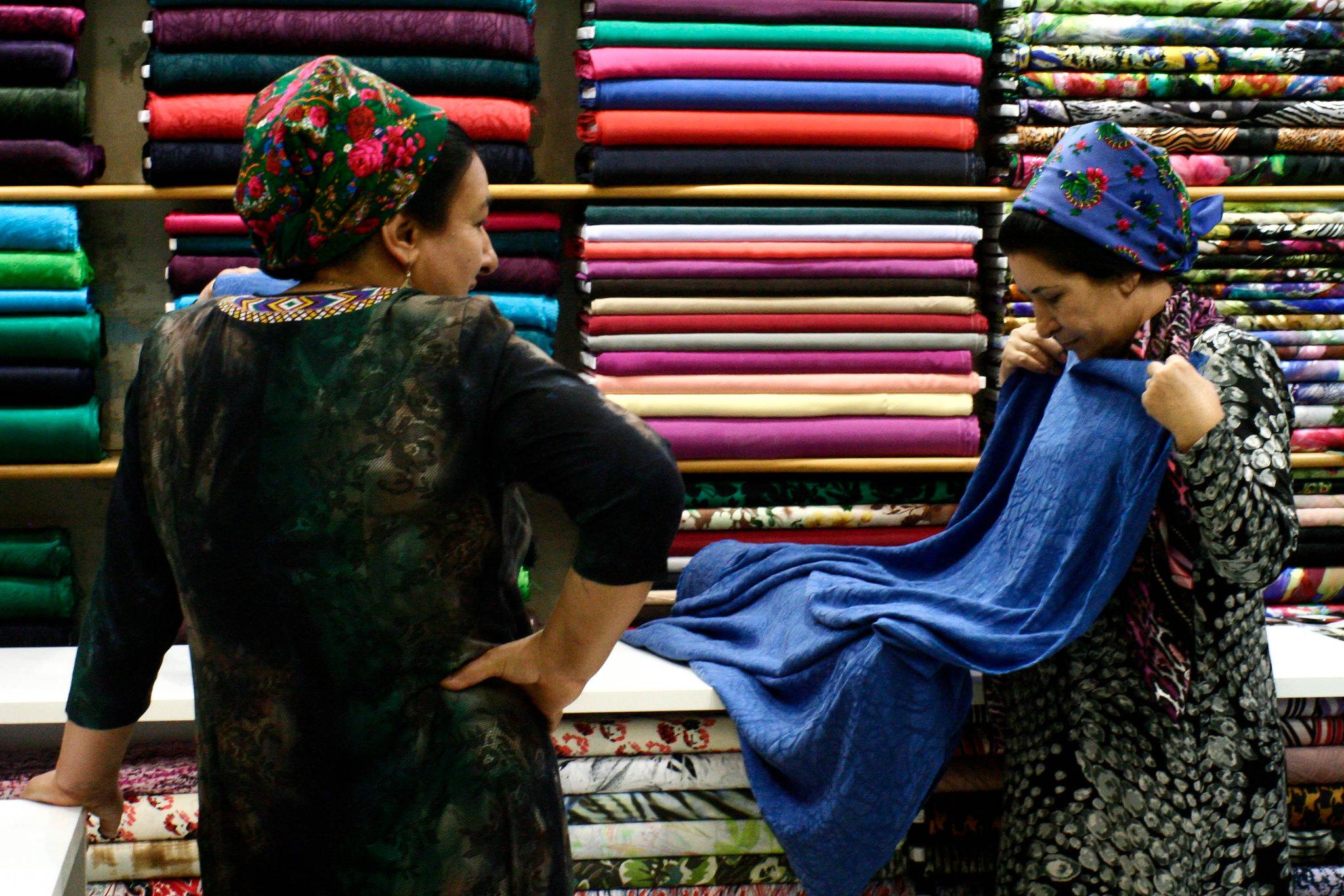 Grand Bazaar 8