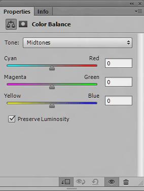 adjustments-panel-color-balance