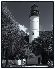 Key West Lightrhouse