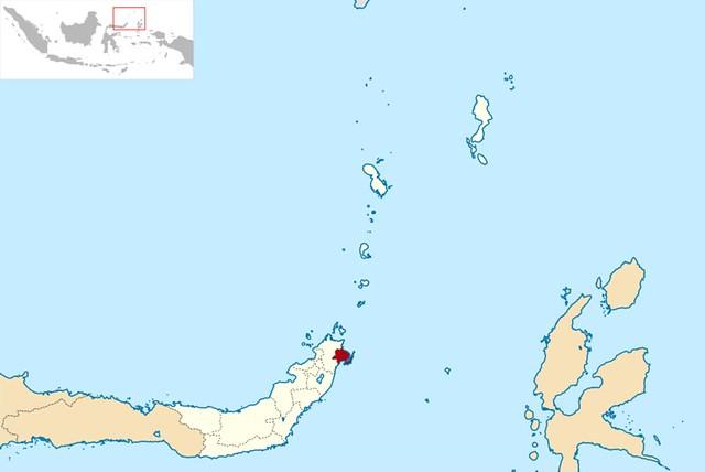 Sulawesi_Utara_Kota_Bitung