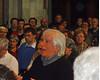 34ª Rassegna Corale Città di Saronno 4 Maggio 2013