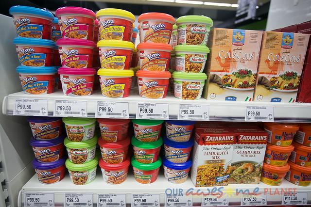 SM Supermarket Aura Premier-80.jpg