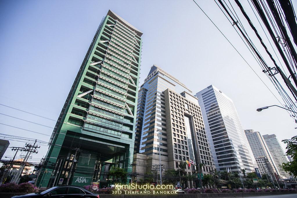 2013.05.03 Thailand Bangkok-017