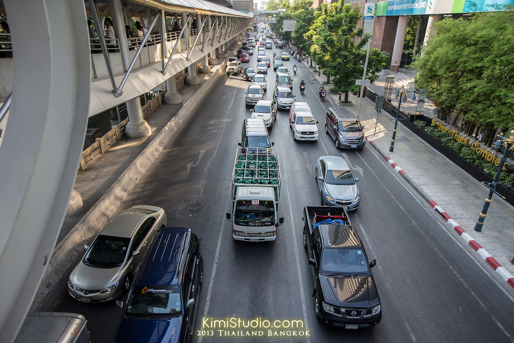 2013.05.03 Thailand Bangkok-023