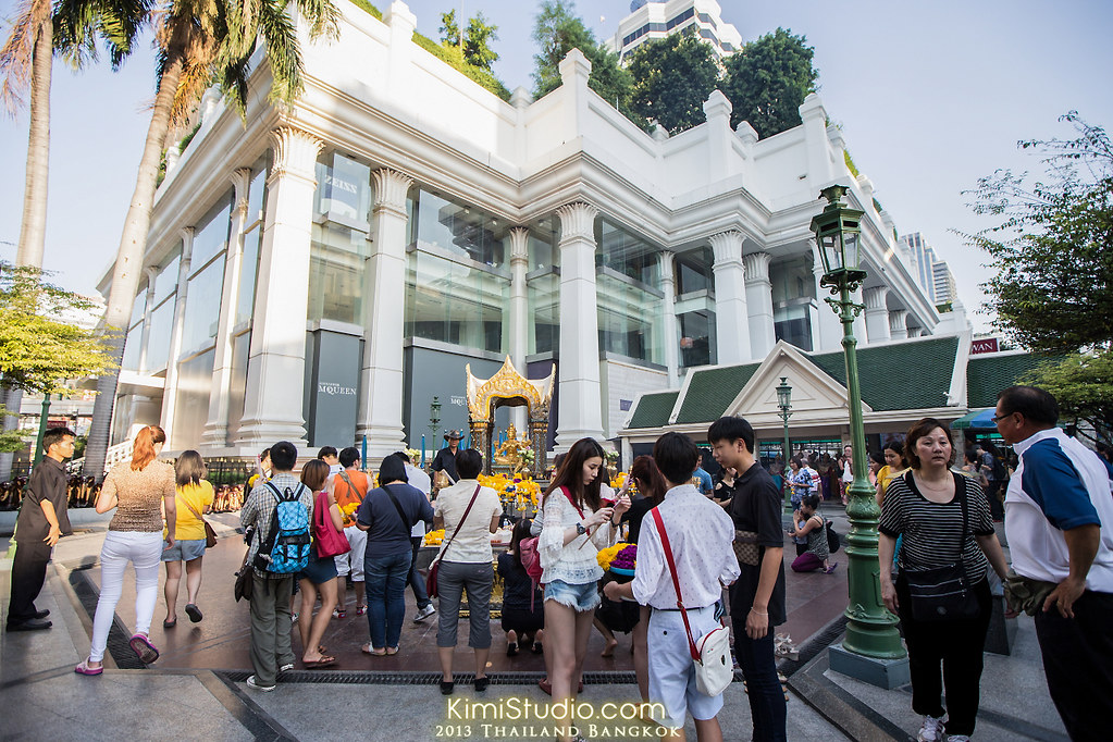 2013.05.03 Thailand Bangkok-046