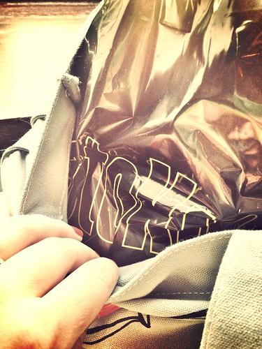 camera shopping <3