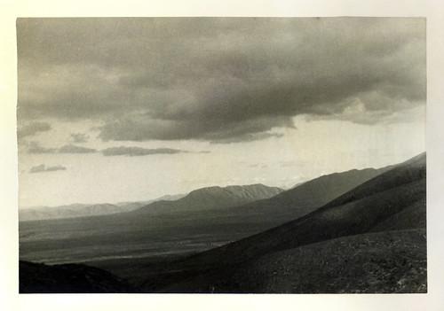 desert landscape1